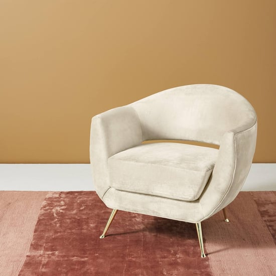 Most Stylish and Functional Furniture From Anthropologie