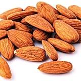 Sweet Almond Body Scrub