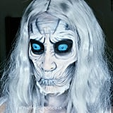 White Walker (Game of Thrones)