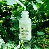 Sweet Chef Kale and Vitamin B Serum Shot