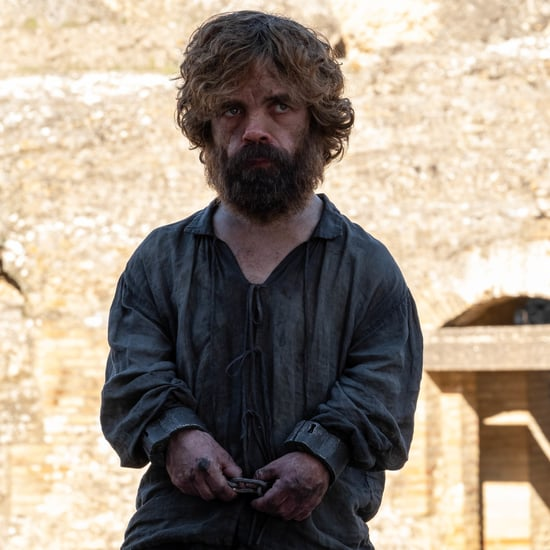 Why Did Tyrion Want Bran to Be King on Game of Thrones?