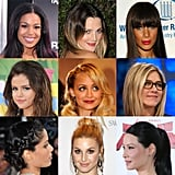 What Was Your Favorite 2011 Hair Trend?