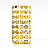 Emoji Phone Case ($27)