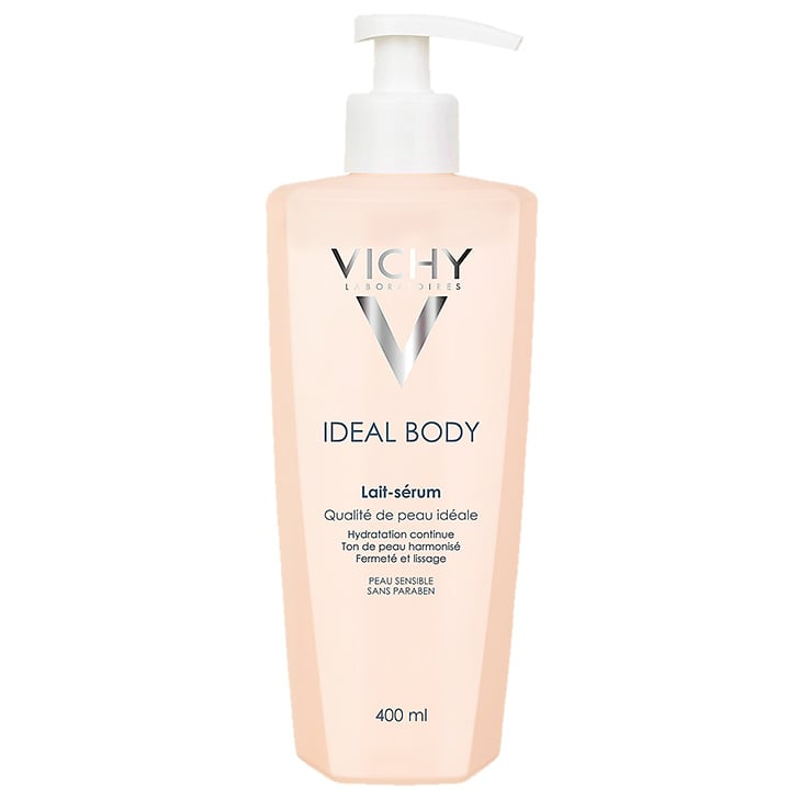 Vichy Ideal Body Serum Milk