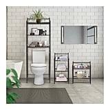 Sorbus Bathroom Organiser