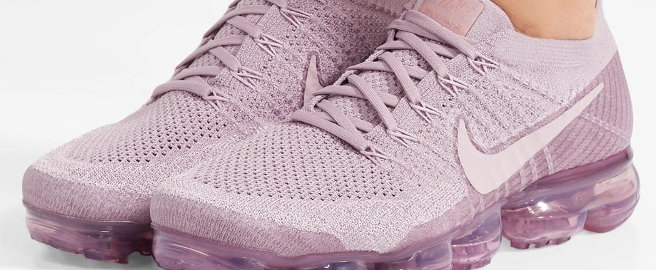 11 Insanely Cute Pastel Sneakers That You Need to Own This Year