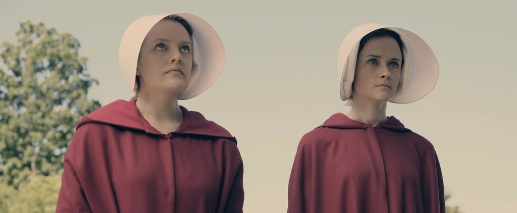 12 Books to Read If You Already Tore Through The Handmaid's Tale