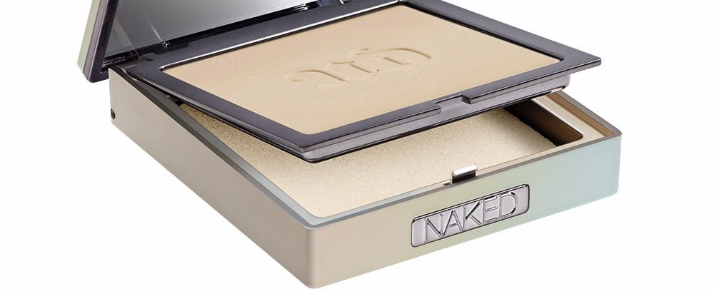 People Are Losing Their Sh*t Over New Urban Decay New Naked Skin Illuminizer