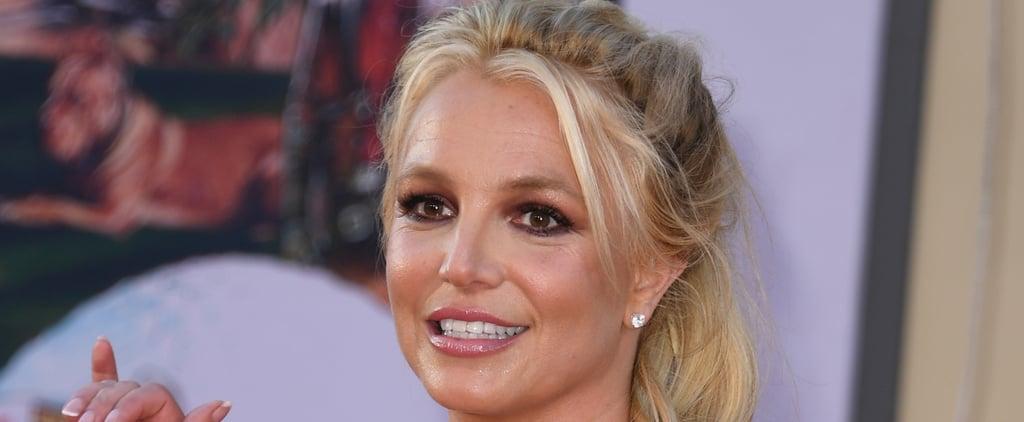 Netflix Is Releasing a Britney Spears Documentary