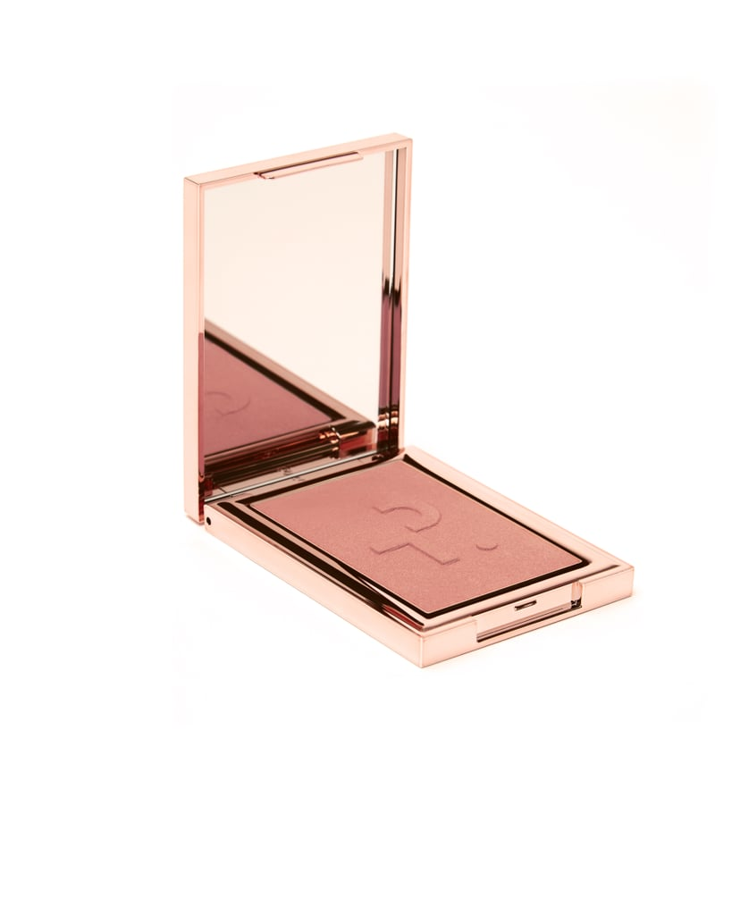 Patrick Ta Monochrome Moment Velvet Blush in She's Sincere