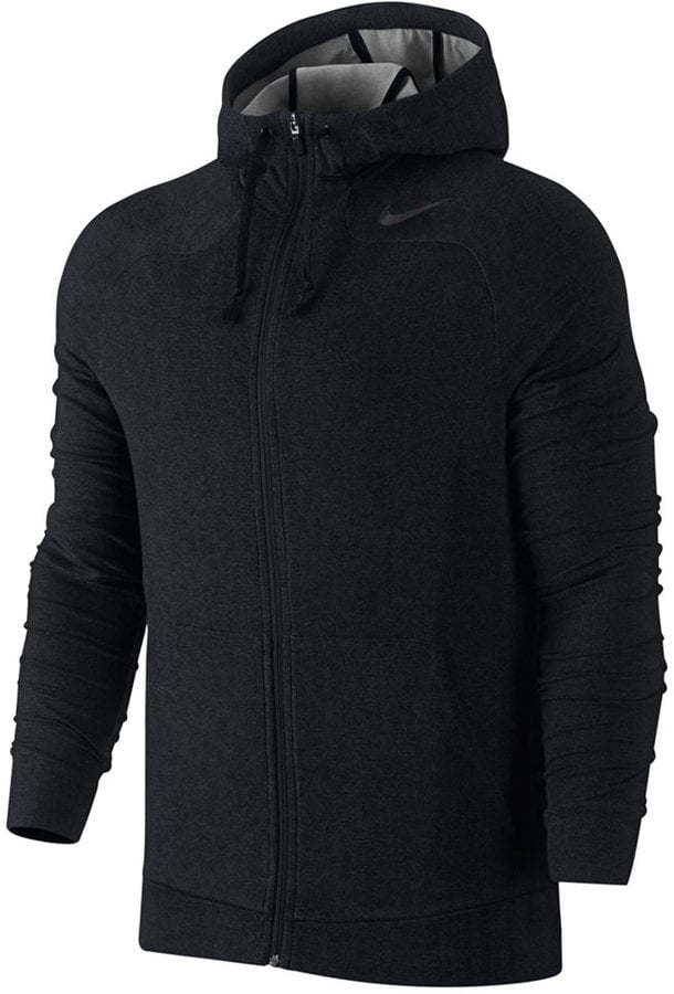 Nike Touch Dri-FIT Hoodie