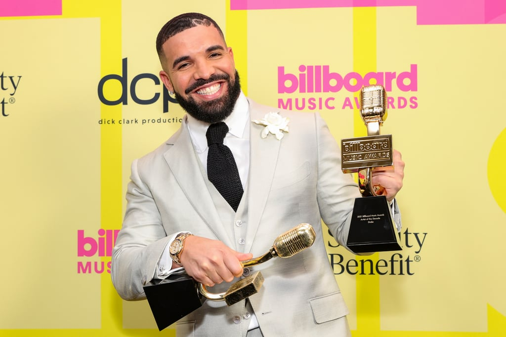 Drake's Mom Sent Him Flowers, Notes Ahead of Album Release