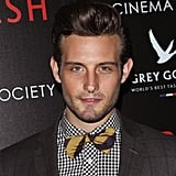 Hot Pictures of Nico Tortorella