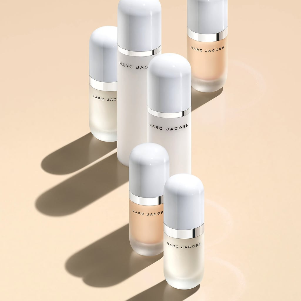 The 10 Brightest Liquid Highlighters to Make Your Summer Glow Start Now