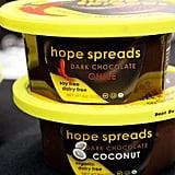Chocolate Hope Spreads