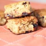 Gluten-Free Cranberry Oat Bread Recipe