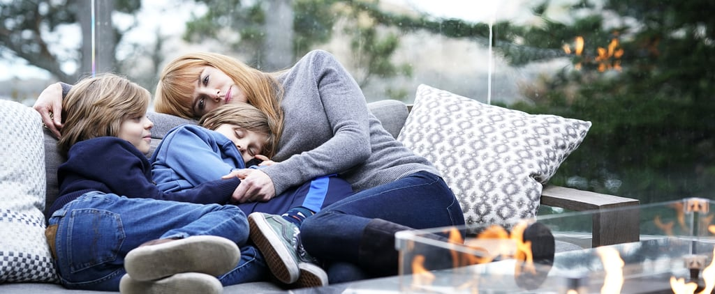 Will Mary Louise Get Custody of the Kids on Big Little Lies?