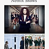 Underrated Netflix TV Shows 2019