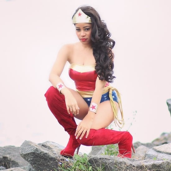 Sexy Halloween Costumes | POPSUGAR Love & Sex