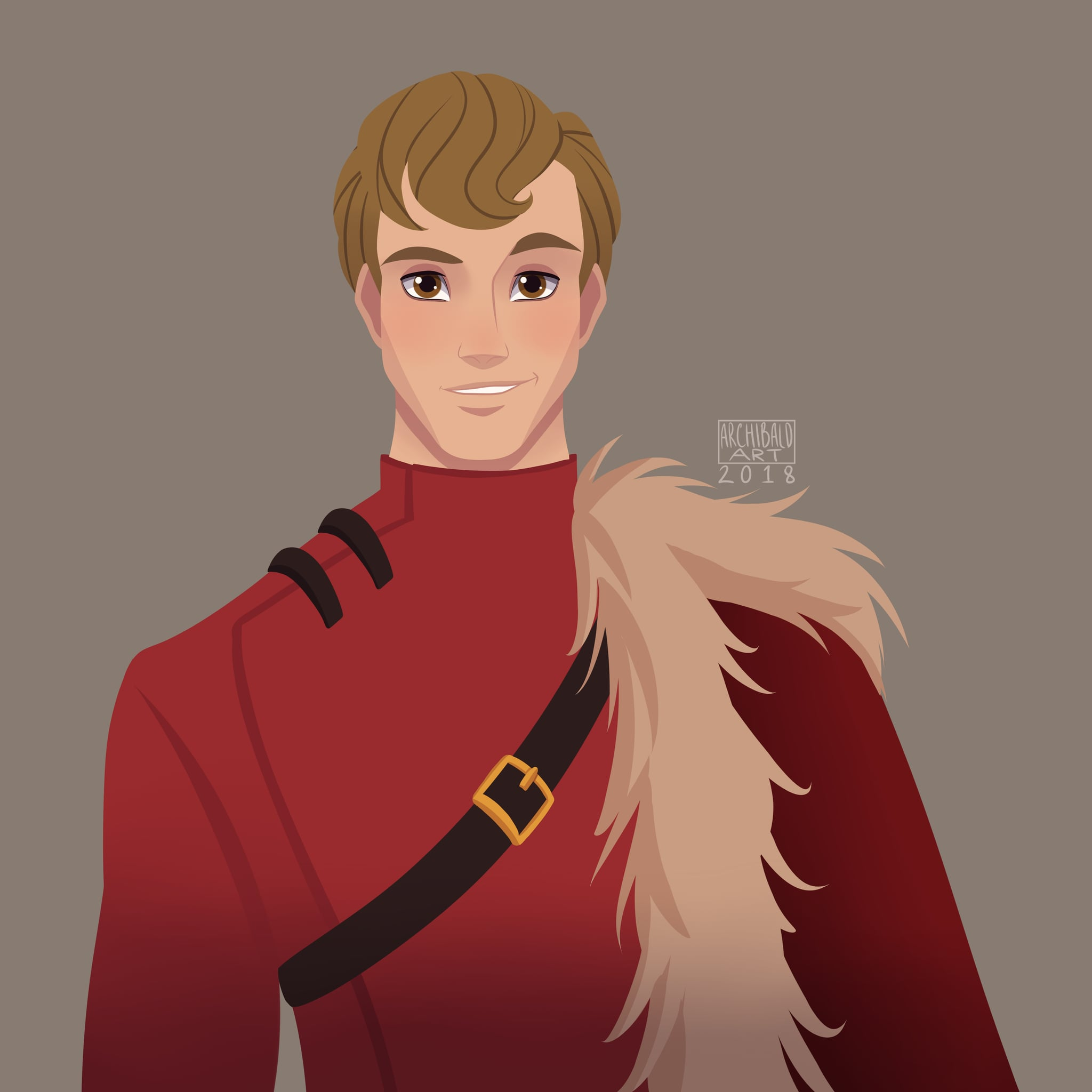 Disney Princesses Sorted Into Hogwarts Houses Artwork Popsugar Smart Living The new head of durmstrang following her demise was harfang munter, who focused teaching on duels and the harry potter lexicon is an unofficial harry potter fansite. disney princesses sorted into hogwarts