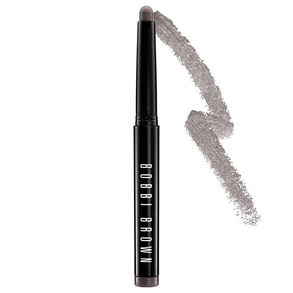 Makeup Artist's Pick: Bobbi Brown Long-Wear Cream Shadow Stick