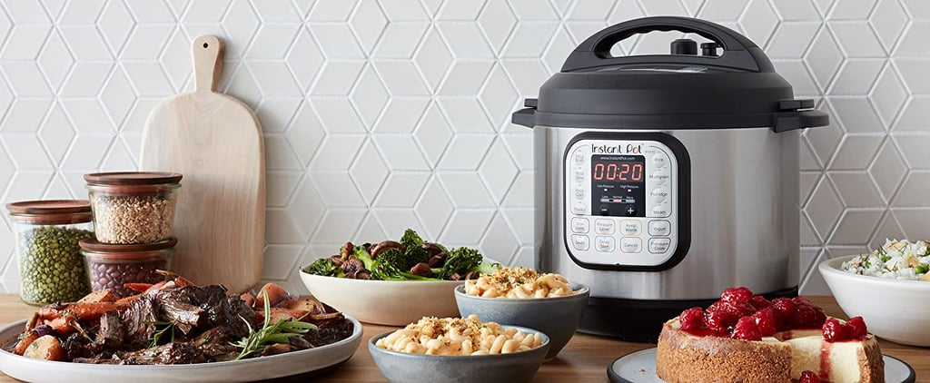 Bestselling Kitchen Products From Amazon | April 2021