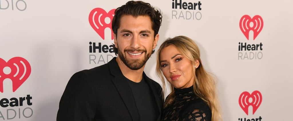 Kaitlyn Bristowe and Jason Tartick Are Engaged