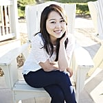 Author picture of Patricia Pan