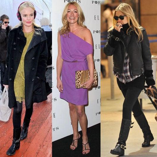 Celebrity Style Quiz 2011 01 29 05 32 04 Popsugar Fashion