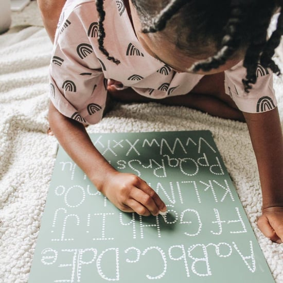 Homeschooling Supplies For Preschool and Elementary Kids