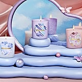 Otherland Carefree '90s Candle 3-Pack