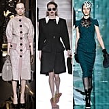 Fall 2011 Trend: 1940s Style