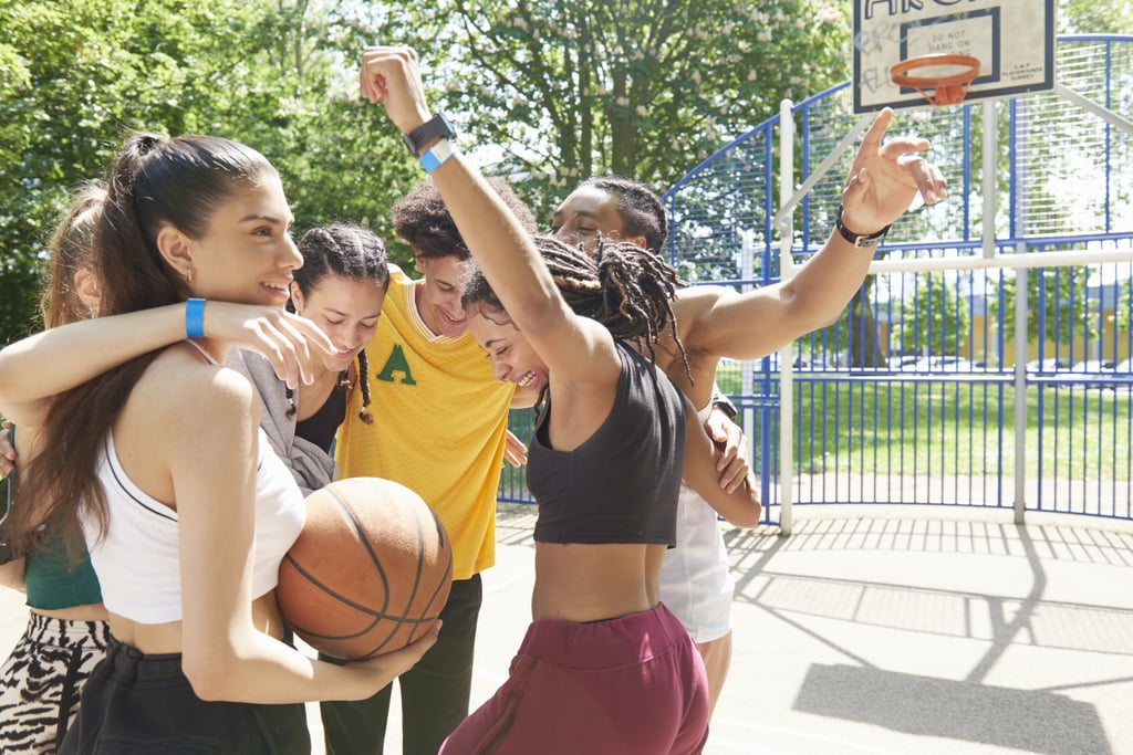 """Everyone Has a Role to Play and Value to Add Sport can often shine a light on """"the best"""", but when it comes to team sports, as cliche as it sounds, you really are only as strong as the sum of your team. Regardless of whether you're the best (or worst) player, everyone has a role to play, and value to add. It's learning how to recognise this value, in both yourself, and others that will lead to success. Learning to Put Your Trust in Others Is Hard Putting your trust in the hands of others, particularly when it's something you really care about can be a tough pill to swallow, but it's also a lesson that comes hand-in-hand with team sport. Just like any good relationship, no team ever succeeded with a foundation built on distrust. Learning to trust that your teammates are working as hard, care as much, and are doing what they are supposed to be doing, will allow you to let go of any hostile thinking, and let you focus on the task at hand with the kind of confidence that can only come from knowing your team has got you."""