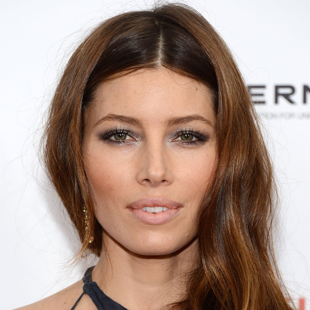 This Week's Top 10 Celebrity Beauty Looks