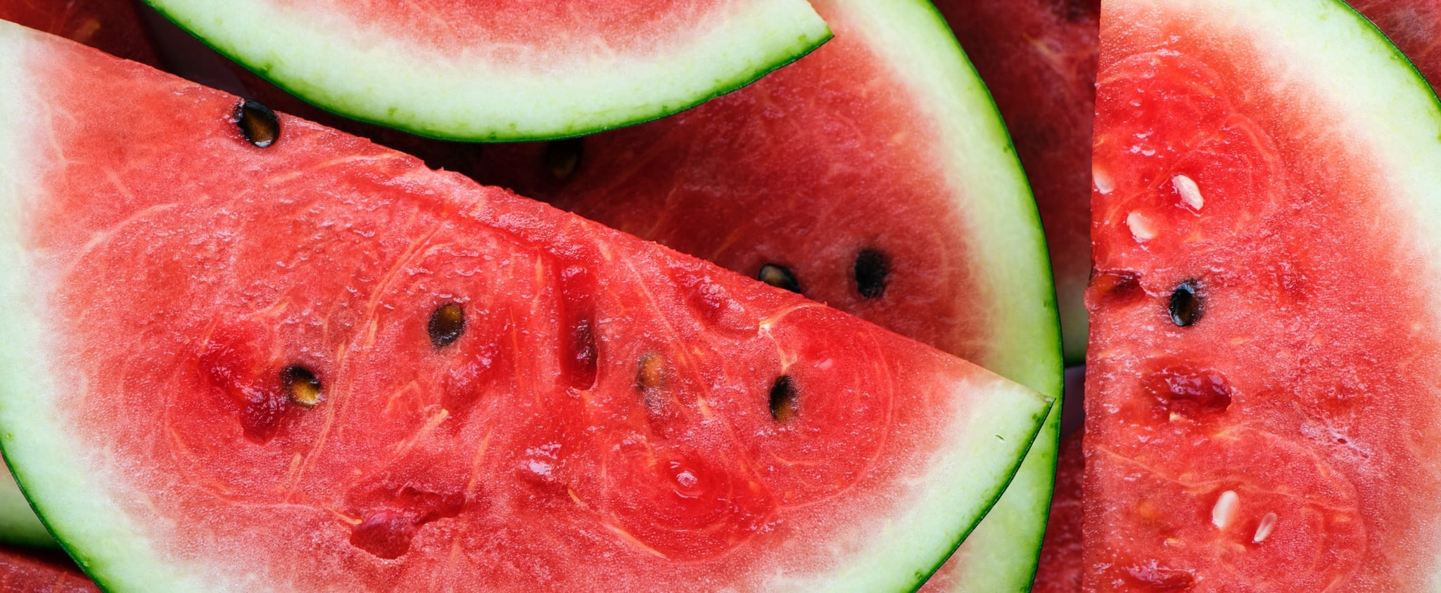 Worst Fruits For Weight Loss