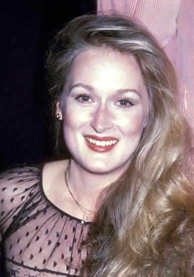 1979 Oscars<br />