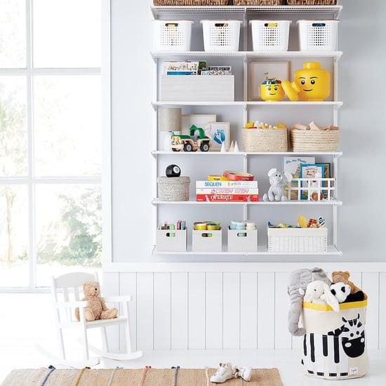 Best Toy Organizers