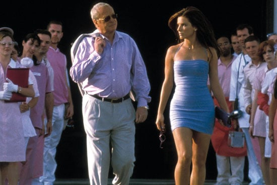 Best Quotes From Miss Congeniality | POPSUGAR Entertainment