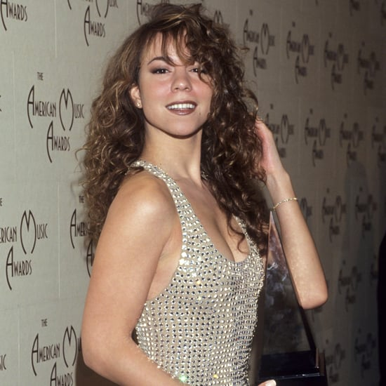 Mariah Carey Pictures Through the Years