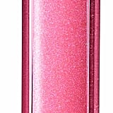 Bimini Larger Than Life Lip Gloss ($26)