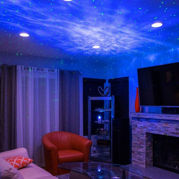 Blisslights Sky Lite Laser Projector This Projector