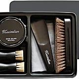 Maximilian Shoe Shine Kit