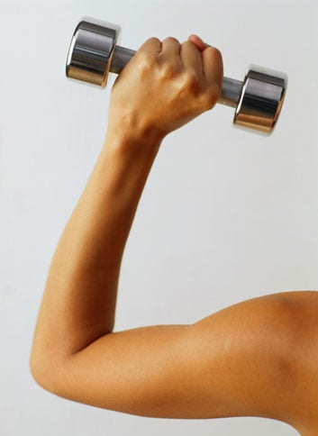 You Asked: What Is Muscle Fatigue?
