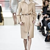 Philosophy di Alberta Ferretti Fall 2012
