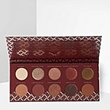 Zoeva Spice of Life Eye Shadow Palette