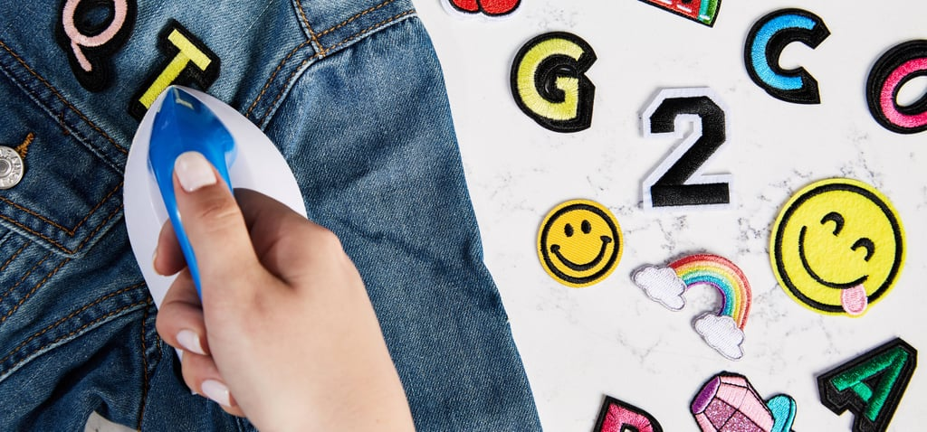 How to Hold a Personalization Party