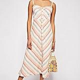 Here's a Dress Just Like Selena's