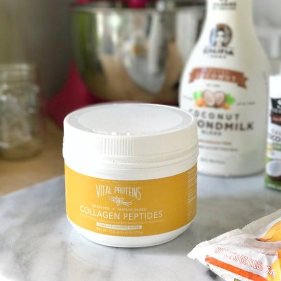 Best-Tasting Protein Powders