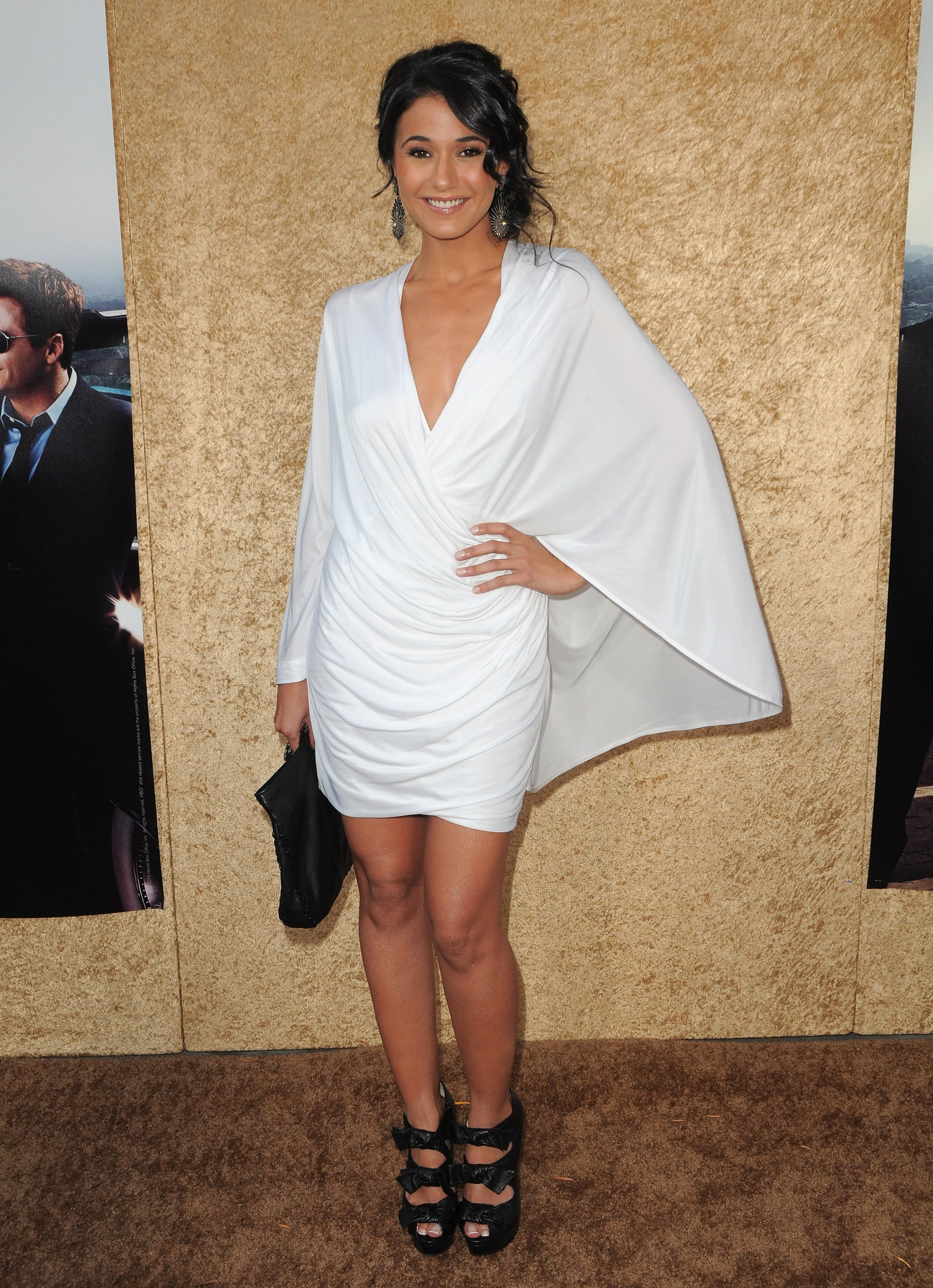 Adrian Grenier Wife >> Pictures of Jeremy Piven, Kevin Connolly, Maria Menounos, Adrian Grenier, And Mark Wahlberg at ...