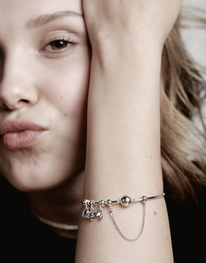 pandora me bracelet
